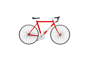https://openclipart.org/image/300px/svg_to_png/233464/bicycle_red_560px.png