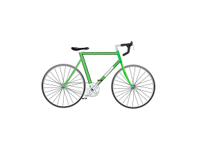 https://openclipart.org/image/300px/svg_to_png/233465/bicycle_green_560px.png
