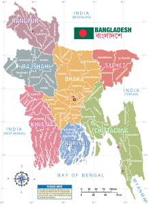 https://openclipart.org/image/300px/svg_to_png/233468/Bangladesh_District_Map.png