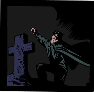 https://openclipart.org/image/300px/svg_to_png/233469/man-in-despair.png