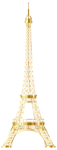 https://openclipart.org/image/300px/svg_to_png/233475/Eiffel-Tower-Gold-No-Background.png