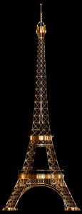 https://openclipart.org/image/300px/svg_to_png/233476/Eiffel-Tower-Shiny-Copper.png