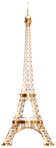 https://openclipart.org/image/300px/svg_to_png/233477/Eiffel-Tower-Shiny-Copper-No-Background.png