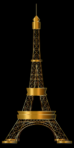 https://openclipart.org/image/300px/svg_to_png/233478/Eiffel-Tower-Two-Gold.png