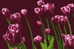 https://openclipart.org/image/300px/svg_to_png/233481/tulip-01.png