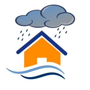 https://openclipart.org/image/300px/svg_to_png/233570/Flood.png