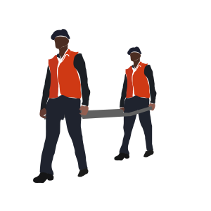 https://openclipart.org/image/300px/svg_to_png/233571/Rescue.png