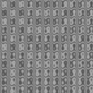 https://openclipart.org/image/300px/svg_to_png/233576/BackgroundPattern45Grey.png