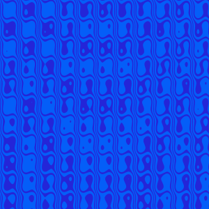https://openclipart.org/image/300px/svg_to_png/233577/BackgroundPattern45Twotone.png