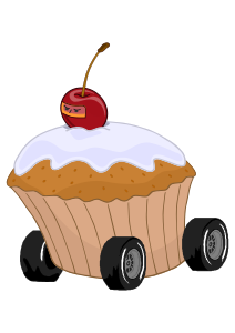 https://openclipart.org/image/300px/svg_to_png/233581/Muffinsausen.png