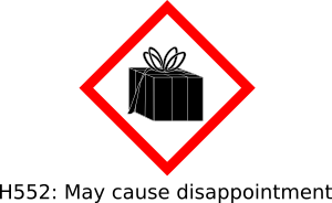 https://openclipart.org/image/300px/svg_to_png/233584/ChristmasHazard2.png