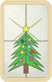 https://openclipart.org/image/300px/svg_to_png/233648/StainedGlass-Christmas-Tree--Arvin61r58.png