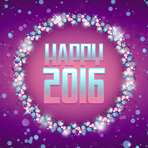 https://openclipart.org/image/300px/svg_to_png/233651/Happy-2016.png