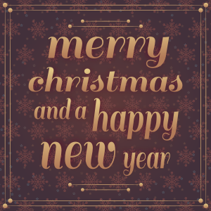 https://openclipart.org/image/300px/svg_to_png/233654/Merry-Christmas-And-A-Happy-New-Year-Card.png