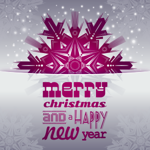 https://openclipart.org/image/300px/svg_to_png/233655/Merry-Christmas-And-A-Happy-New-Year-Card-2.png