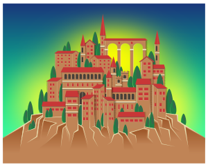 https://openclipart.org/image/300px/svg_to_png/233656/Mountain-Village-Updated.png