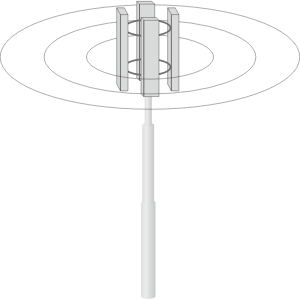 https://openclipart.org/image/300px/svg_to_png/233682/radio-mast.png