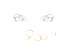 https://openclipart.org/image/300px/svg_to_png/233685/Merry_Christmas.png