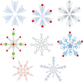 https://openclipart.org/image/300px/svg_to_png/233690/Snowflakes.png