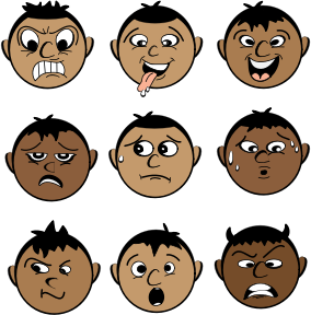https://openclipart.org/image/300px/svg_to_png/233691/SMILEY-EXPRESSIONS-MALE.png
