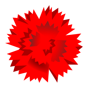https://openclipart.org/image/300px/svg_to_png/233695/carnation_top.png