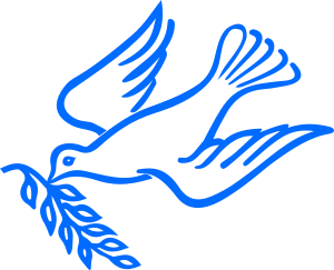 https://openclipart.org/image/300px/svg_to_png/233708/Peace-dove-by-Rones.png