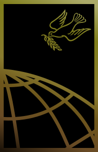 https://openclipart.org/image/300px/svg_to_png/233709/Peace-dove-and-world-by-Rones.png