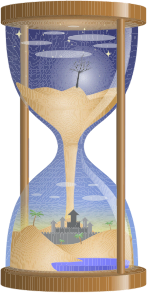 https://openclipart.org/image/300px/svg_to_png/233884/Fantasy-Hourglass.png