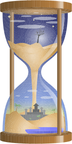 https://openclipart.org/image/300px/svg_to_png/233885/Fantasy-Hourglass-AI.png