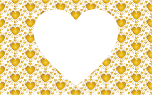 https://openclipart.org/image/300px/svg_to_png/233886/Empty-Heart.png