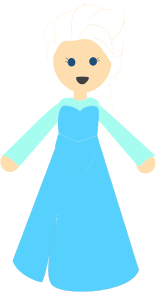 https://openclipart.org/image/300px/svg_to_png/233887/Elsa.png