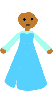 https://openclipart.org/image/300px/svg_to_png/233888/Elsa-2.png