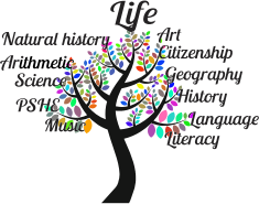 https://openclipart.org/image/300px/svg_to_png/233889/Education-Tree-Typography.png