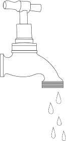 https://openclipart.org/image/300px/svg_to_png/233890/Dripping-Tap-Line-Art.png