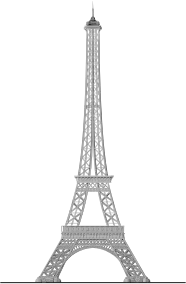 https://openclipart.org/image/300px/svg_to_png/233893/Detailed-Eiffel-Tower.png