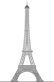 https://openclipart.org/image/300px/svg_to_png/233894/Detailed-Eiffel-Tower-Trace-2.png
