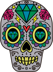 https://openclipart.org/image/300px/svg_to_png/233895/Decorative-Sugar-Skull.png