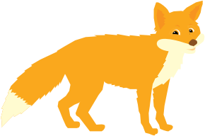 https://openclipart.org/image/300px/svg_to_png/233896/Cute-Fox.png