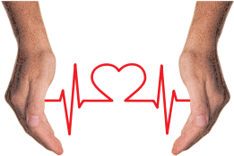 https://openclipart.org/image/300px/svg_to_png/233900/Cupping-Hands-Heart-EKG.png