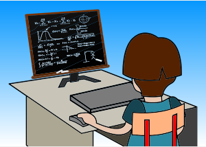https://openclipart.org/image/300px/svg_to_png/233902/Computer-Mathematics-Education.png