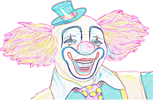 https://openclipart.org/image/300px/svg_to_png/233903/Colorful-Clown-Sketch.png