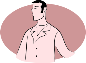 https://openclipart.org/image/300px/svg_to_png/233904/Closed-Eyed-Man.png