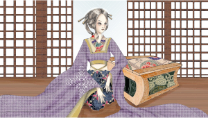 https://openclipart.org/image/300px/svg_to_png/233905/Classical-Chinese-Lady.png