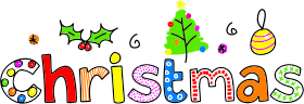 https://openclipart.org/image/300px/svg_to_png/233906/Christmas-Typography.png