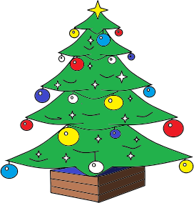 https://openclipart.org/image/300px/svg_to_png/233907/Christmas-Tree.png