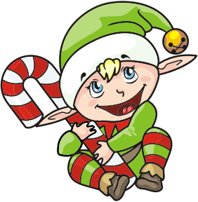 https://openclipart.org/image/300px/svg_to_png/233908/Christmas-Elf.png