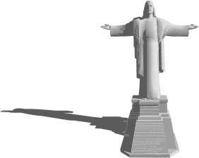 https://openclipart.org/image/300px/svg_to_png/233909/Christ-The-Redeemer.png