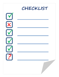 https://openclipart.org/image/300px/svg_to_png/233911/Checklist.png