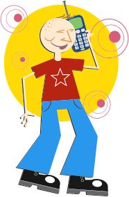 https://openclipart.org/image/300px/svg_to_png/233913/Cartoon-Phone-Guy.png