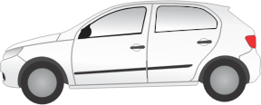 https://openclipart.org/image/300px/svg_to_png/233914/Car-Side-View.png